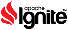 Les formations Apache Ignite