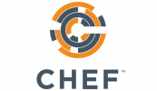 Les formations Chef