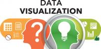 Les formations Data Visualization