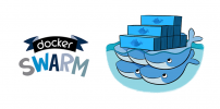 Les formations Docker Swarm