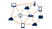 Les formations Internet of Things (IoT)