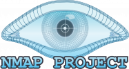 Les formations Nmap