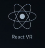 Les formations React VR