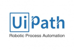 Les formations UiPath