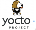 Les formations Yocto Project