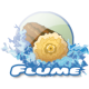 Les formations Apache Flume