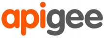 Les formations Apigee Edge