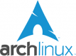 Les formations Arch Linux