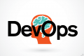 Les formations DevOps