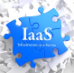 Les formations IaaS