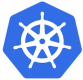 Les formations Kubernetes