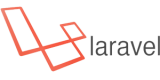 Les formations Laravel