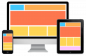 Les formations Responsive Design